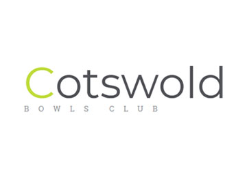 Cotswold Men Reach Last 8
